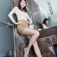 [Beautyleg]2014-07-28 No.1006 Sarah 0034.jpg