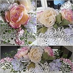 scatola fiori rettangolare