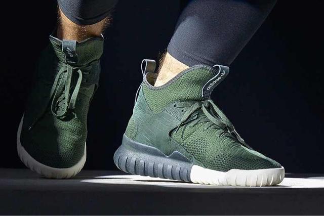 adidas tubular 2015 release