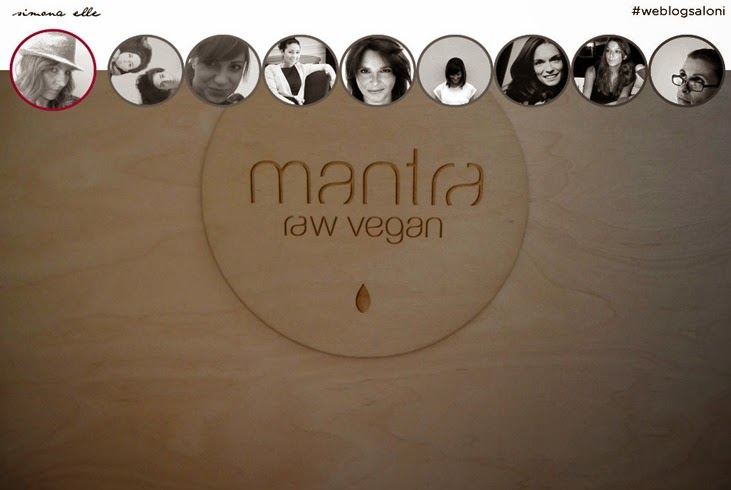 Mantra_raw_vegan_weblogsaloni (2)