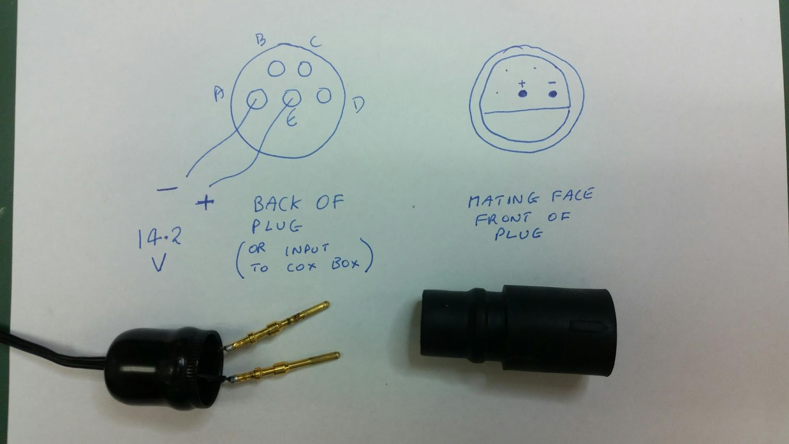 20150916_065546 thomson family blog cox box charger fix cox box wiring diagram at gsmx.co
