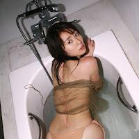 [DGC] 2007.05 - No.431 - Momoko Tani (谷桃子) 062.jpg