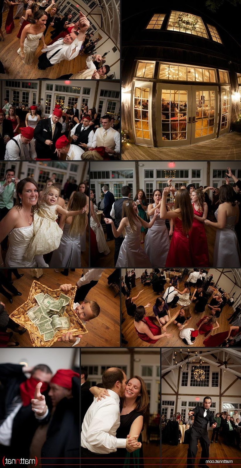 lancaster-wedding-