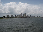 Our cruise aboard the Steamboat Natchez in New Orleans 07232012-38