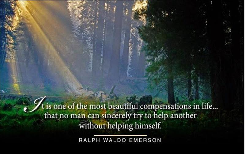 Emerson-001