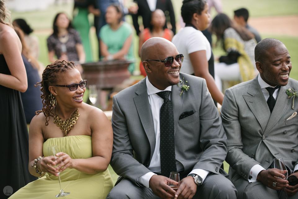 Hannah and Pule wedding Babylonstoren Franschhoek South Africa shot by dna photographers 793.jpg