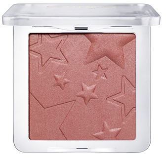 Catr_Multi_Matt_PowderBlush_offen