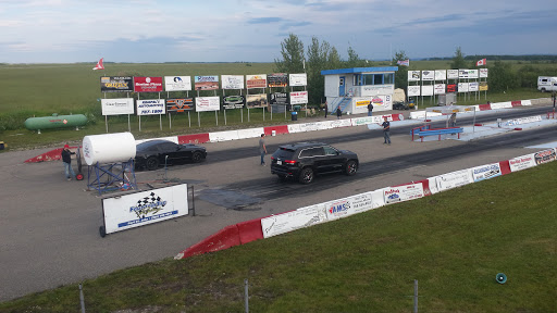 Northern Lights Raceway, 242 Ave, Baldonnel, BC V0C 1C0, Canada, Event Venue, state British Columbia