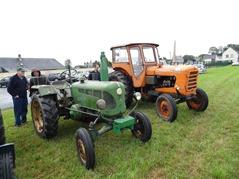 2015.07.12-004 tracteurs anciens