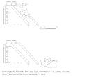 [AA]Slide & Bed