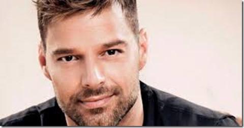 Ricky Martin en Mendoza 2016 compra entradas en primera fila