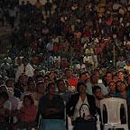 06 Thousands gather.JPG