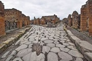 xl43-pompei-degrado-biblioteca-120419150251_medium.jpg.pagespeed.ic.lGXQZURuuL