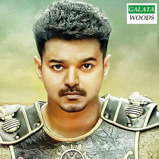 Vijay Puli Images Photos Pics Stills Photos Latest HD Wallpapers