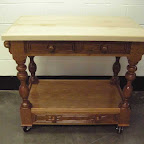 2013-Furniture-Auction-Preview-9.jpg