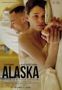 Alaska (2015) ()