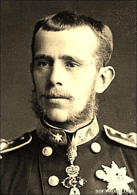 Rudolf_Kronprinz_1881