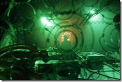 cosmic-underground1_092412