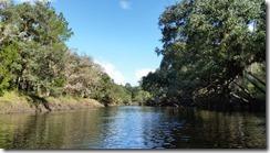 River view 6
