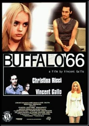 Buffalo_and66_poster_43846