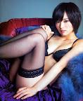 NMB sayaka-yamamoto228.jpg