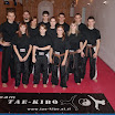 2010 Team Shooting