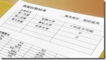 Ore Monogatari - 12 -34