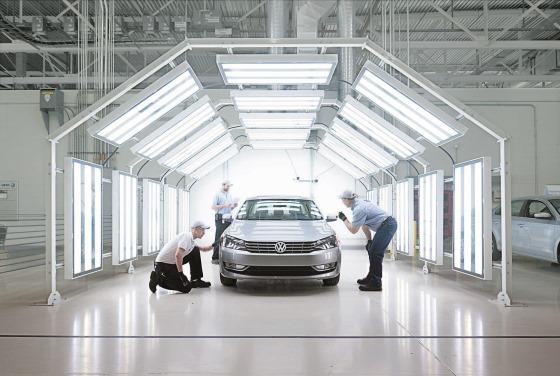 VW-11-1786