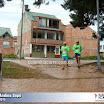 maratonandina2015-036.jpg