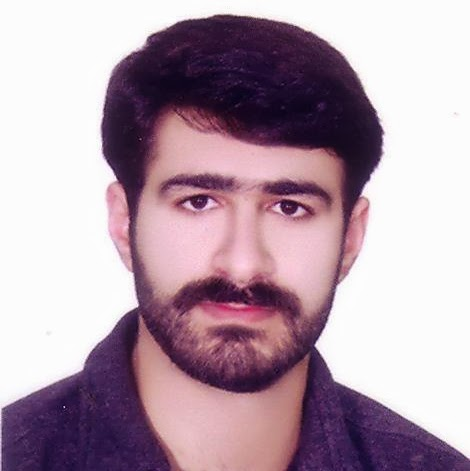 Farzad Mousavi photo