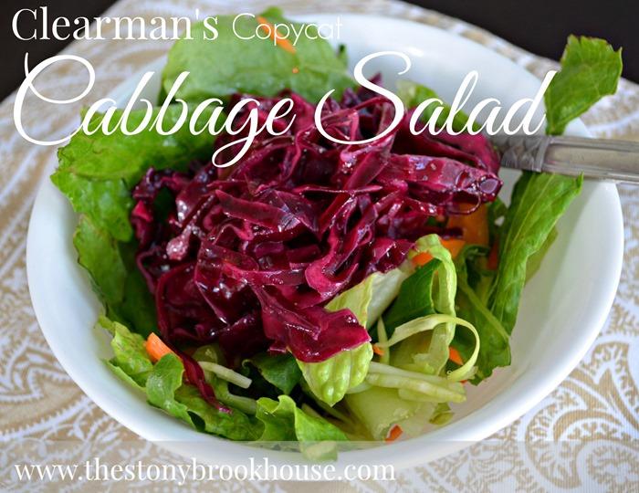 Clearman's Copycat Cabbage Salad.jpg.jpg