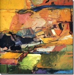 Richard-Diebenkorn-Berkeley-No.-57-S