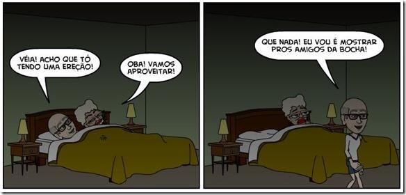 Edison - 0608 - Ereção noturna