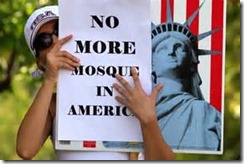 Islamophobia II