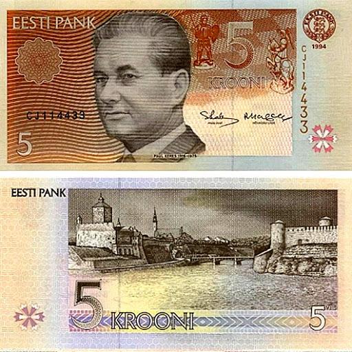 Художник который нарисовал доллар