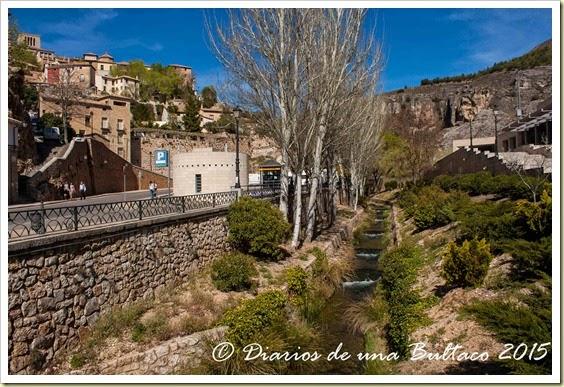 Cuenca-2