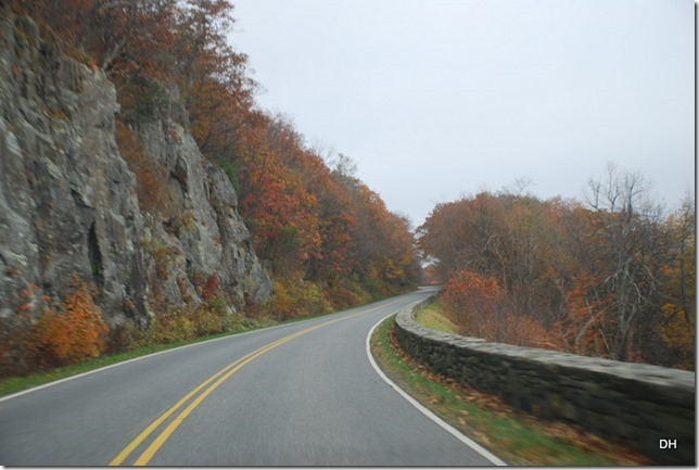 10-23-15 A Skyline Drive Shenandoah NP (80)