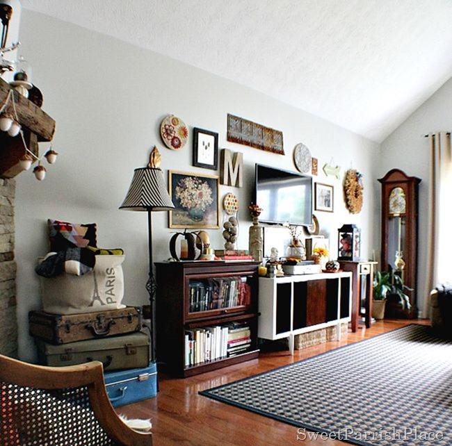 big-lots-living-room-update-20