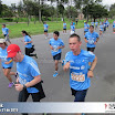 allianz15k2015cl531-1317.jpg