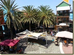20150501_ Rift Harbor mall (Small)