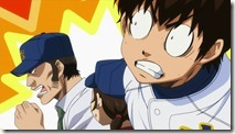 Diamond no Ace 2 - 15 -2