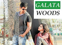 Vikram 10 Endrathukulla Review From Overseas After First Show