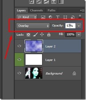 tutorial efek photoshop efek trik