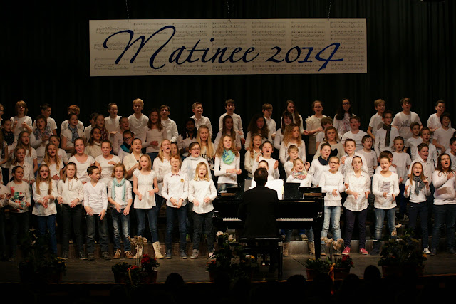 resized_Matinee 2014Fr   029.jpg