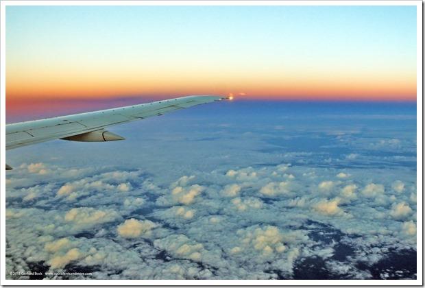 150910_Adak_fromair_dusk_WM