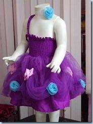 Little Darling boutique