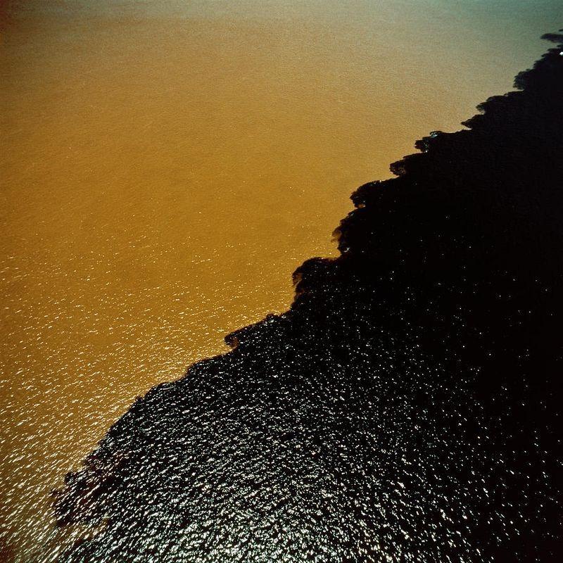 meeting-of-waters-manaus-1