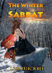 The Winter Sabbat