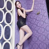 [Beautyleg]2014-04-07 No.958 Dora 0001.jpg