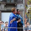 Fietel De Mets J. 20070923 -  DSC_0080.JPG